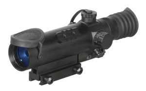 best generation 2 night vision scope