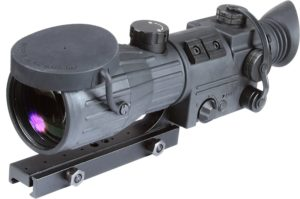 best generation 1 night vision scope