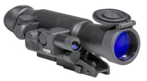 best night vision scope for crossbows