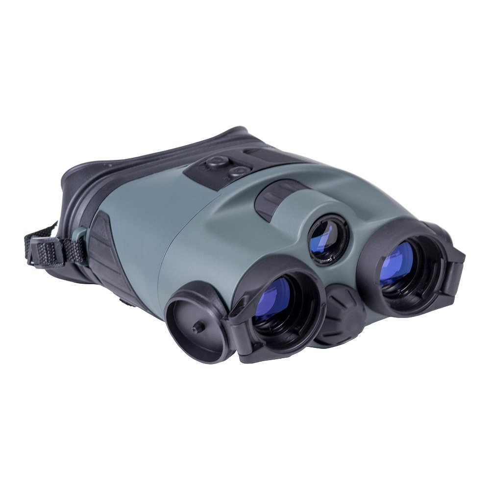 Firefield FF25023 Tracker Night Vision Binocular review