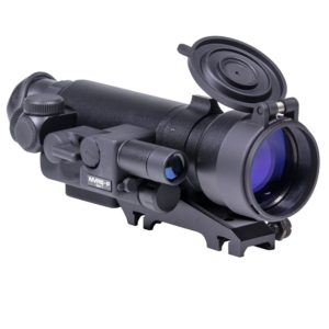 best night vision goggles under $1000
