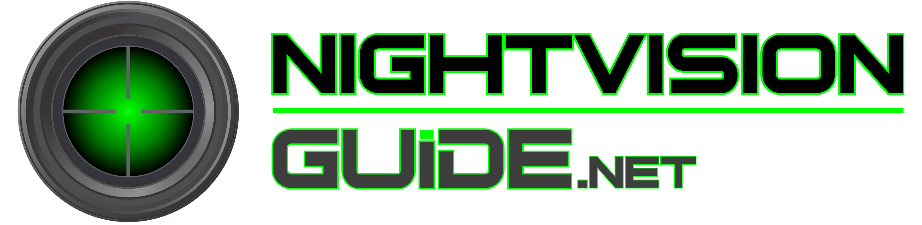 NightVisionGuide.Net
